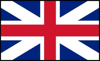 intenzivní kurz angličtiny s Čechem a rodilým mluvčím